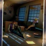 Скриншот Corridor Z – Изображение 5