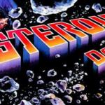 Скриншот Asteroids: Deluxe – Изображение 5