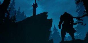 Battle Chasers: Nightwar. Геймплейный трейлер