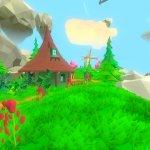 Скриншот Windscape – Изображение 1