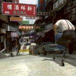 Скриншот Kung Fu Rider – Изображение 3