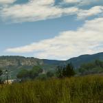 Скриншот Project CARS – Изображение 210