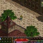 Скриншот Red Stone – Изображение 2