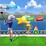 Скриншот Prize Driver