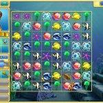 Скриншот Tropical Fish Shop 2 – Изображение 1