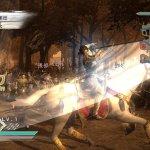 Скриншот Dynasty Warriors 6 – Изображение 21