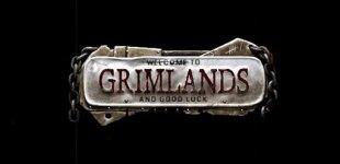 Grimlands. Видео #3