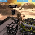 Скриншот Scripted Colony – Изображение 3