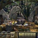 Скриншот Nat Geo Adventure: Lost City of Z – Изображение 2