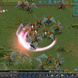 Скриншот Conquer Online