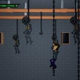 Скриншот Last Stitch Goodnight – Изображение 7