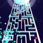 Скриншот Hyper Maze Arcade – Изображение 17