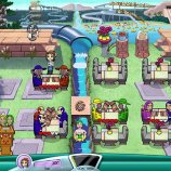 Скриншот Diner Dash: Seasonal Snack Pack