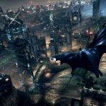 Скриншот Batman: Arkham Knight – Изображение 64