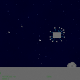 Скриншот Eyan – Изображение 2