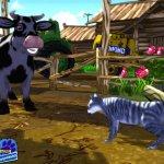 Скриншот Невероятные приключения кота Парфентия в деревне – Изображение 17