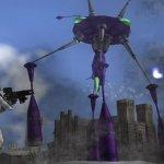 Скриншот Earth Defense Force 2 Portable V2 – Изображение 19