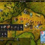 Скриншот Two Thrones – Изображение 7