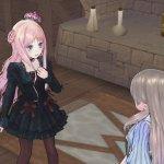 Скриншот Atelier Rorona: The Origin Story of the Alchemist of Arland – Изображение 68