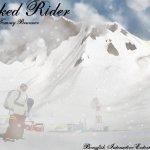 Скриншот Stoked Rider Big Mountain Snowboarding – Изображение 26