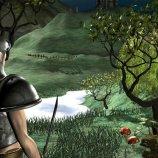 Скриншот RuneScape 3