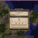 Скриншот Dominions 4: Thrones of Ascension