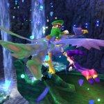 Скриншот Nights: Journey of Dreams – Изображение 132