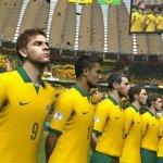 Скриншот 2014 FIFA World Cup Brazil – Изображение 10