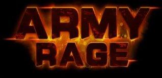 Army Rage. Видео #2