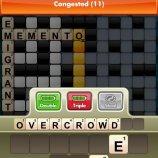 Скриншот Crossword Buddies