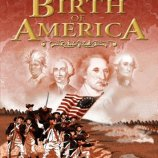 Скриншот Birth of America – Изображение 1
