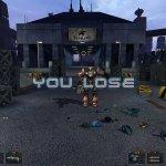 Скриншот War World: Tactical Combat – Изображение 22