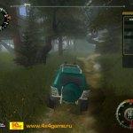 Скриншот UAZ Racing 4x4 – Изображение 38