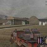 Скриншот Goliath – Изображение 8