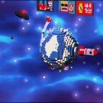 Скриншот Cosmic Leap – Изображение 10
