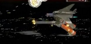ARMED SEVEN. Видео #1