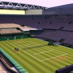 Скриншот Grand Slam Tennis – Изображение 55