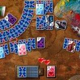 Скриншот Heartwild Solitaire - Book Two