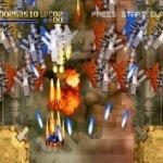 Скриншот Radiant Silvergun – Изображение 2