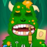 Скриншот Weird Little Dentist – Изображение 1