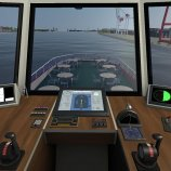 Скриншот Ship Simulator Extremes