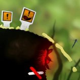 Скриншот Puddle