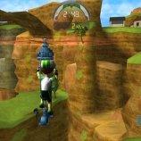 Скриншот Cyberbike – Изображение 5