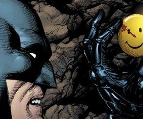 8 теорий о том, как Хранители станут частью вселенной DC Rebirth