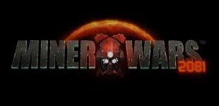 Miner Wars 2081. Видео #1
