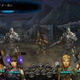 Скриншот Stranger of the Village of the Sword – Изображение 8