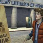 Скриншот Back to the Future: The Game – Изображение 7