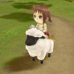 Скриншот Harvest Moon: Animal Parade – Изображение 33