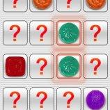 Скриншот Candy Candy Match