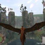 Скриншот Flight of Fancy – Изображение 3